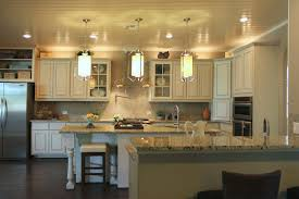 kitchen awesome custom kitchen cabinets design with white beautiful custom glazed kitchen cabinets design ideas white shade modern kitchen pendant lights grey metal moen