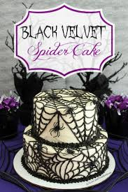 halloween halloween cake ideas get horror on pinterest without