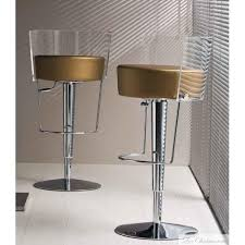 tabouret design cuisine tabouret de bar en transparent cheap tabouret de bar acrylic fum