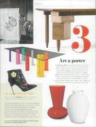 si e de bureau design cima featured in 3 publications verona carpenter architects