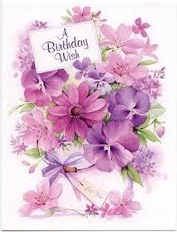 best 25 birthday wishes daughter ideas on pinterest birthday