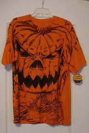 Halloween Baby Shirts by 126 Best Halloween Tees Images On Pinterest Halloween Ideas