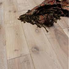 flooring underlay flooring tiling diy at b q