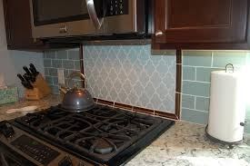 tiles backsplash santa cecilia gold granite countertops teal full size of tin look backsplash panels how to herringbone tile expensive kitchen faucets sink pipes