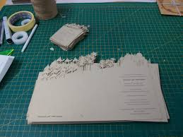 wedding invitations dubai classic wedding invitations dubai landscape wedding card