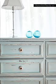 Furniture Paint 452 Best Chalk Paint Inspiration Images On Pinterest Furniture
