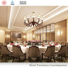 Restaurant Dining Room Chairs Hotel Room Chair Hotel Room Chair Suppliers And Manufacturers At