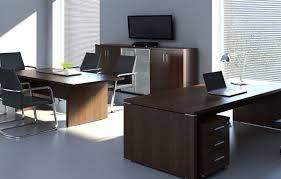 mobilier bureau belgique mobilier bureau belgique honico