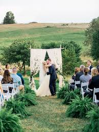 wedding backdrop outdoor outdoor wedding pictures to pin on