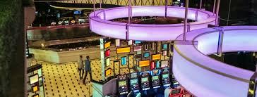 Atlantis Reno Buffet by Atlantis Casino Resort Spa Home Facebook