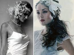 bridal headwear bridal headwear on onewed