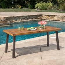Patio Tables Table Patio