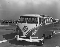 volkswagen microbus how i d buzz takes volkswagen back to the future u2013 newsroom
