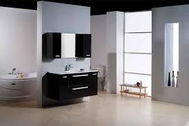 Bathroom Vanity Renovation Ideas Modern Bathroom Vanities Ideas For Small Bathrooms House Design