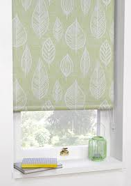 lime green roller blinds best 25 green roller blinds ideas on