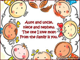 Happy Birthday Wishes For A Cousin Birthday Wishes For Cousin Brother Wishesmessages Com