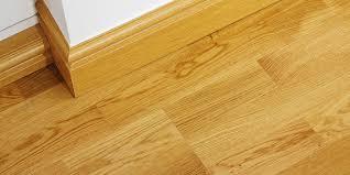 indianapolis vinyl flooring luxury vinyl flooring installation