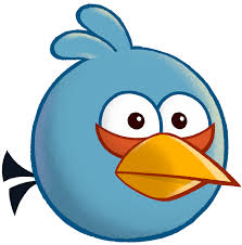 image toons assets blue 01 png angry birds wiki fandom