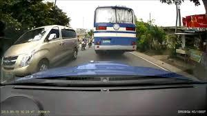subaru minivan 2013 subaru impreza extreme street racing philippines youtube