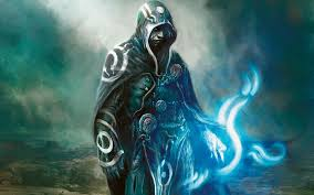88 wizard hd wallpapers background images wallpaper abyss