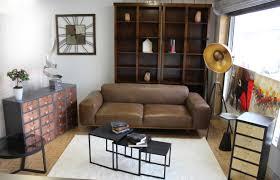 destockage canapé bienvenue sur le site de meubles pas chers adov destockage