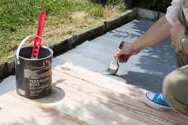 resine epoxy sur bois décoration peinture resine pour bois rennes 12 peinture