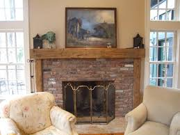 graceful rustic fireplace mantel ideas fireplace mantel plus