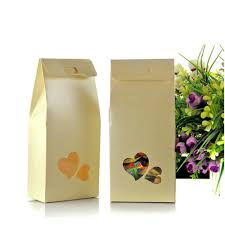 heart shaped candy boxes wholesale nut candy stand up paper box with clear poly heart shape window 11