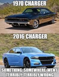 Muscle Car Memes - muscle car memes go green https www musclecarfan com