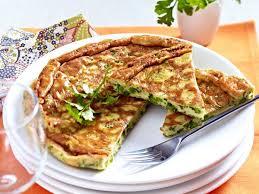 leckere und schnelle vegetarische gerichte gesundes essen und