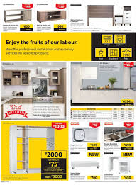diy kitchen cabinets builders warehouse builders warehouse current catalogue 2019 08 22 2019 09 01