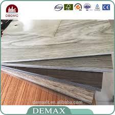 Laminate Flooring Non Slip Non Slip Vinyl Flooring Non Slip Vinyl Flooring Suppliers And