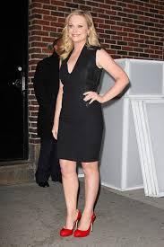 black dress with heels black dress pants