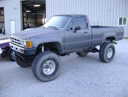 find used toyota tacoma toyota certified used toyota tacoma yen toyota tacoma best price