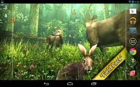 Download Home Design 3d Unlock Forest Hd V1 6 Unlocked Live Wallpaper Apk Free Download Apk Dl