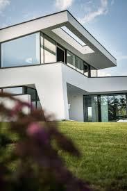 fertighaus moderne architektur ideen geräumiges fertighaus moderne architektur fertighaus