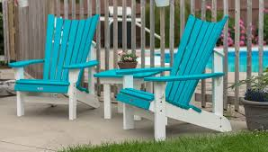 Manufacturers Of Outdoor Furniture by Great Outdoor Furniture Manufacturers Poly Outdoor Furniture