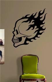 Tattoo Home Decor 20 Best Gamer Style Logo Design Showcase Images On Pinterest