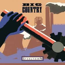 big photo album big country fanart fanart tv