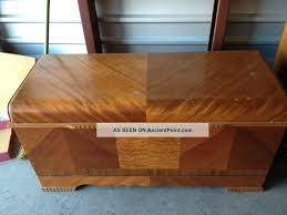 lane furniture dining room 1960 39 s vintage lane danish modern bedroom furniture antique bed