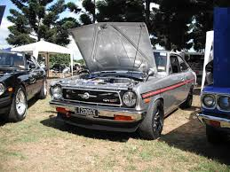 nissan sunny old model modified view of nissan sunny 1200 photos video features and tuning of
