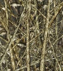 camouflage 3m wrap vinyl decal 48 x 15 bass boat camo tree fish