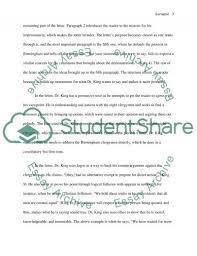 Esl Rhetorical Analysis Essay Editing by Free Marc Chagall Essays Cheap Masters Essay Proofreading Sites