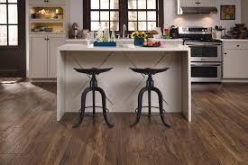 R S Flooring by Best Kitchen Flooring Options