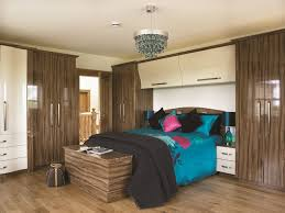 Bedroom Fitted Wardrobes Dreamlux Fitted Bedrooms Leeds Time Served Craftsmen