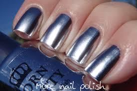 born pretty store mirror nail polish more nail polish