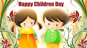 best collection happy children u0027s day 2017 hd images wallpapers fb