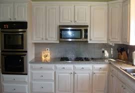 Kitchen Cabinet Handles Online by Cabinet White Kitchen Cabinet Door Handles Stunning Cabinet Door