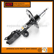 toyota rav4 spares shock absorber for toyota rav4 aca33 339031 car spare parts buy