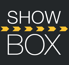 showbox apk app showbox apk 2018 february 2018 version